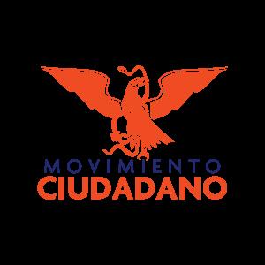partido movimiento ciudadano méxico