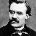 Biografía de Friedrich Nietzsche, biografía y bibliografía, anecdotario de escritores, aprende a escribir