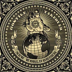 EL nuevo orden mundial a manos del Club Bilderber y el Instituto Tavistock
