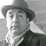 Biografía de Pablo Neruda