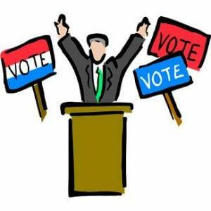elecciones, política, democracia, dictadura, votación, representantes,