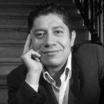 Abel Pérez Rojas