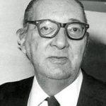 Juan Carlos Onetti