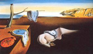 surrealismo, promover la lectura