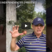 78 candidatos independientes a la presidencia de la república: Nino Canún (vídeo)