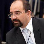 Álvarez Icaza rechaza independiente, pide unión contra el sistema (vídeo)