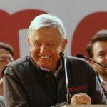 Cuando el sistema corrupto le dio la razón a Andrés Manuelovich