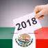 Voces que alertan un fraude electoral en México 2018 y cómo evitarlo