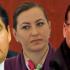 De cómo se anuncia un fraude en Puebla y la lección al país entero
