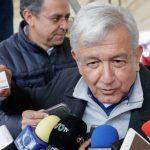 El triunfo de López Obrador obligará a los medios masivos a un cambio de fondo