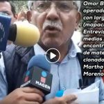 Descubren actas clonadas de la elección de Puebla, pruebas del fraude (vídeos)