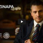 Creo en la mentira que inventé: Enrique Peña Nieto (Vídeo). Sexta repetición de falacias.