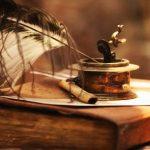 El enfoque personal de la literatura: mi teoría literaria