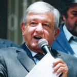 La corrupción tumba Texcoco para el NAIM