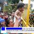 ¿Cómo detectar el peligroso fascismo en los comentarios sobre los inmigrantes hondureños?