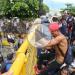 """El gobierno mexicano """"deja pasar"""" migrantes por estrategia"""