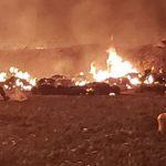 Explosión pone de manifiesto la injusticia en México