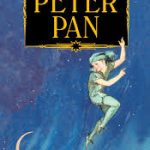 Peter Pan de J. M. Barrie -PDF gratis