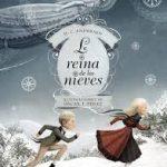 Cuento: La reina de las nieves Hans Christian Andersen - PDF gratis