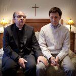 ¿Derogar el celibato solucionará los escándalos de la Iglesia?