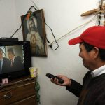 Prensa Fifí: el otro México vs. el noticiero para pobres.