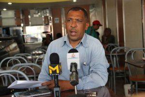 Sacerdote acusado de abuso sexual en Guanipa (Venezuela) no se presentó en el tribunal