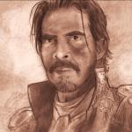 Serie Bolívar: muchas razones para verla