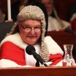 Sacerdote pedófilo recibe 3 meses de cárcel por violar a 3 niños en Nueva Gales del Sur