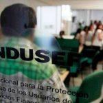Condusef alerta sobre empresas por fraude en préstamos
