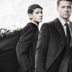 """Serie """"Gotham"""": orígenes del mundo que engendró al Guasón."""