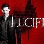 Serie Lucifer: Dios es el antagonista ¡buena esa!