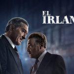 """Película """"El irlandés"""": ¿quién habrá matado a J. F. Kennedy?"""