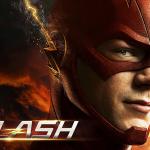 """Serie """"Flash"""": intertextualidad, poesía, metaficción y ciencia ficción al límite"""