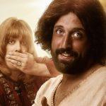 Aquí está la película cuestionada por presentar a Jesús homosexual (subtitulada).