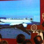 ¿Es viable la rifa del avión presidencial? Análisis y memes.