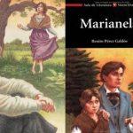 ¿Qué nos enseña Marianela del amor? (Galdós por siempre).