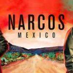 """Serie """"Narcos México"""": La historia que intentaron ocultar durante la decadencia del PRI."""
