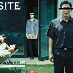 Película Parásitos: ¿Cómo le ganó el Óscar a The Jocker?
