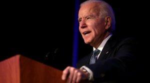 Claro que Trump se ganaba enemigos pero ¿conviene Joe Biden?